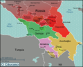 Caucasus regions map(pt).png