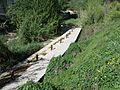 Cauce del río Juanes en Buñol03.jpg