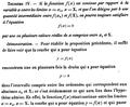 Cauchy théorème des valeurs intermédiaires 1.png