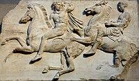 On Horsemanship cover