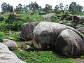 Cave Fovu, Baham, Cameroon.jpg