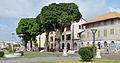 Cayenne place L-Héder rue Robertin.jpg
