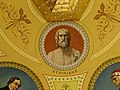 Ceiling Apollo Theatre - Euripides.jpg