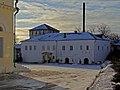 Cellar Pafnutiev Monastery.jpg
