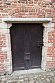 Cellar door in Belgium (25723653264).jpg