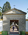 Cementerio-puerto.jpg