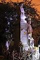 Cementerio Presbítero Maestro (7981629593).jpg