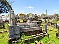 Cementerio Viejo de Camuy, Puerto Rico - panoramio (8).jpg
