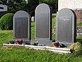 Cemetery Liebschütz, Remptendorf 8.jpg