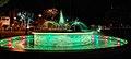 Centenary Fountain Anzac Park.jpg