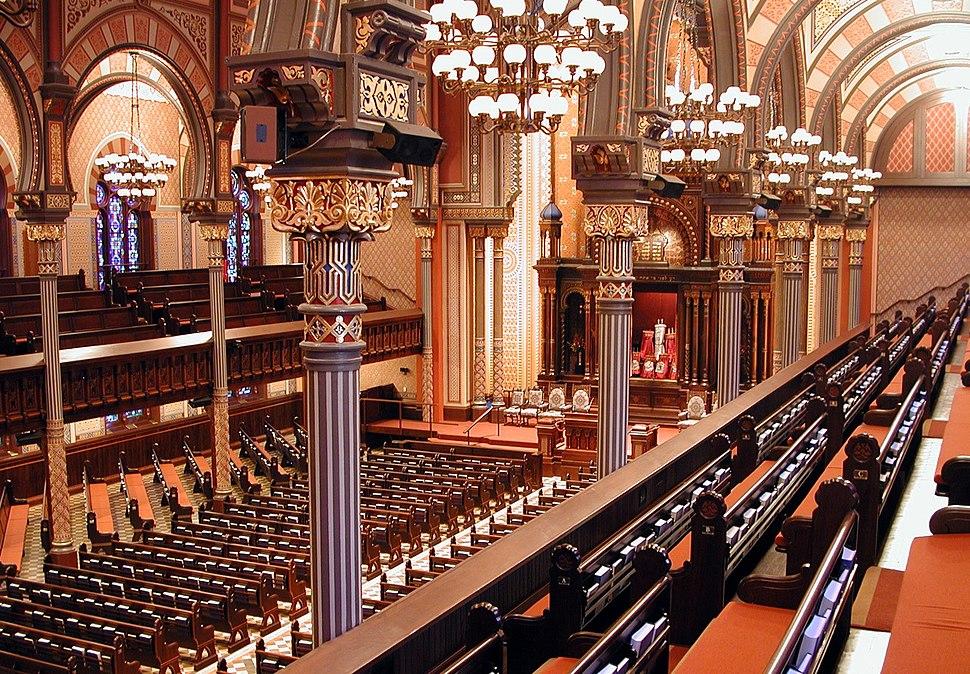 Central Synagogue WSDG.jpeg
