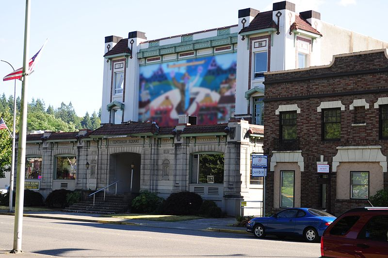 File:Centralia Square Building 02.jpg