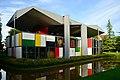 Centre Le Corbusier - 'Teich' - Blatterwiese 2013-09-21 17-47-49.JPG