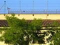 Centre Penitenciari de Joves de Barcelona (200479017).jpg