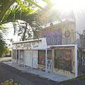 Centre culturel Lucet langenier de St-Pierre (La Réunion).jpg