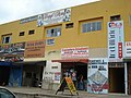 Centro Comercial Samambaia Norte - panoramio.jpg