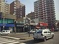 Centro de Lanús (2).jpg