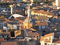 Centro de la ciudad de Consuegra.jpg