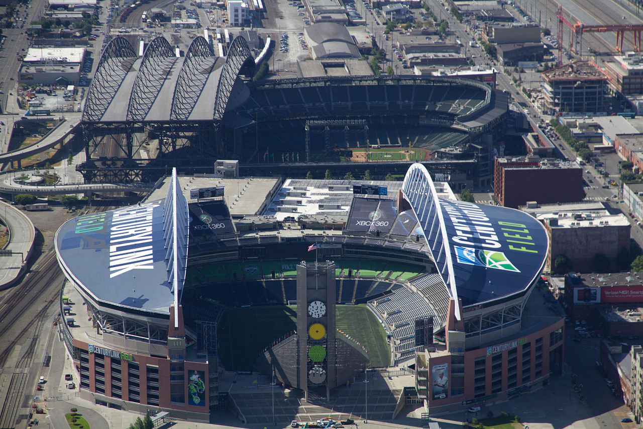 File:CenturyLink Field Sounders layout.jpg