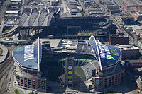 CenturyLink Field Sounders layout.jpg