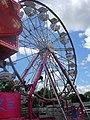 Century Wheel - panoramio (24).jpg