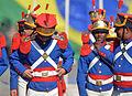 Cerimônia de comemoração dos 71 anos da Tomada de Monte Castelo (25107753686).jpg