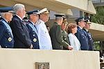 Cerimônia de passagem de comando da Aeronáutica (16378575556).jpg