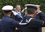 Cerimônia pela posse do ministro Raul Jungmann (27059401685).jpg