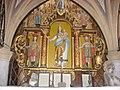 Cerkev sv Primoža nad Kamnikom 73.jpg