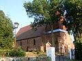 Cerkwica1.JPG