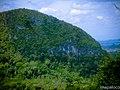 Cerro WAYLAWAS. - panoramio.jpg