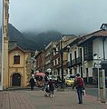 Cerros calle 11 1.jpg