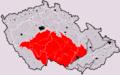 Cesko-moravska subprovincie CZ I2.png