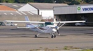 Cessna 172 at Wellington Airport 091.jpg