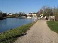 Châlette-sur-Loing - 01.jpg