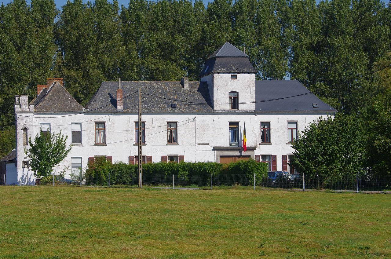 Avis Chateau D Apign Ef Bf Bd Restaurant Les Tourelles