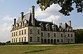 Château de Beauregard-116-2008-gje.jpg