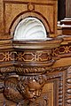 Château de Chantilly - La chapelle Saint Louis - PA00114578 - 008.jpg