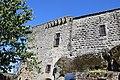 Château de Montréal (Ardèche) 011.jpg