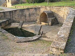 Château du Sou - Image: Château du Sou 3