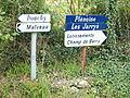 Chêne-Arnoult-FR-89-panneaux indicateurs-14.jpg