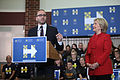 Chad Griffin & Hillary Clinton (24634313445).jpg