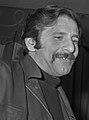 Chaim Topol 1971.jpg
