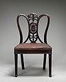 Chair MET DP-14129-238.jpg