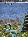 Chair Newlands Arm - panoramio.jpg