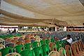 Chairs - Narendrapur - Kolkata 2012-01-21 8462.JPG