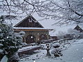 Chalet-Remy-hiver.JPG