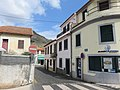 Chalet da Rua da Estacada, Machico, Madeira - IMG 8861.jpg