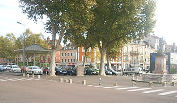 Chalon-sur-Saône (centre).JPG