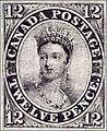 Chalon - Queen Victoria.jpg
